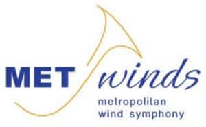 met-wind-symphony-lg