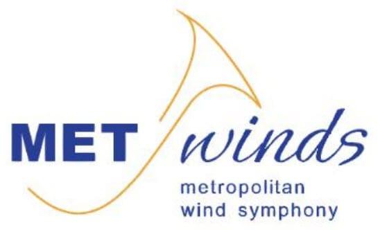 met-winds-logo2