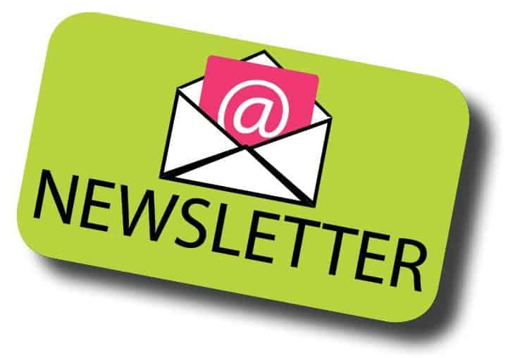 parish-newsletter-image
