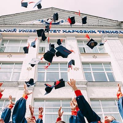 scholarship-graduate