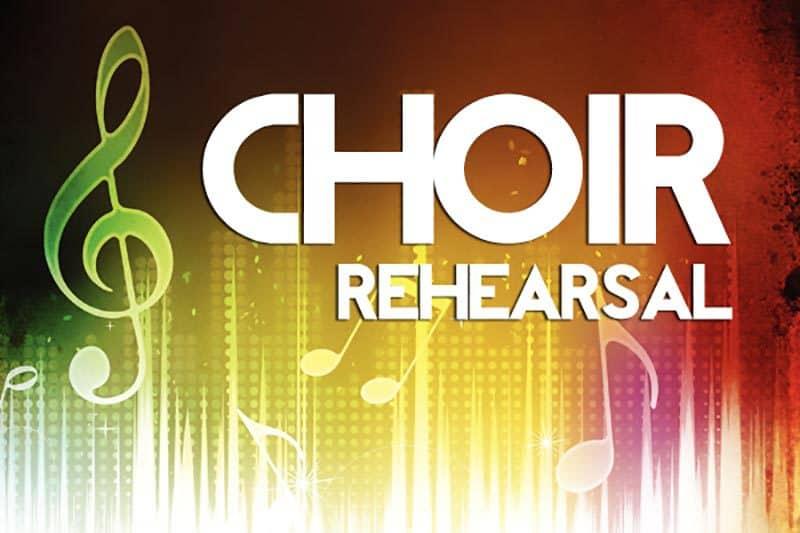 choir-rehearsal