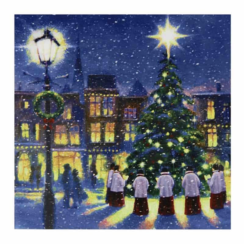 0004365_evening-choir-charity-christmas-cards