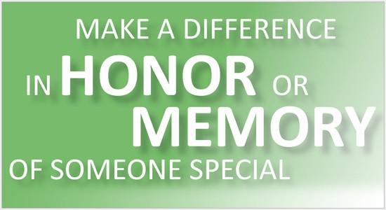 nrf_honor_someone