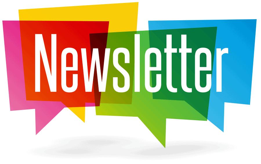 lgbt+deland+volusia+newsletter