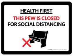 health-first-pew-closed