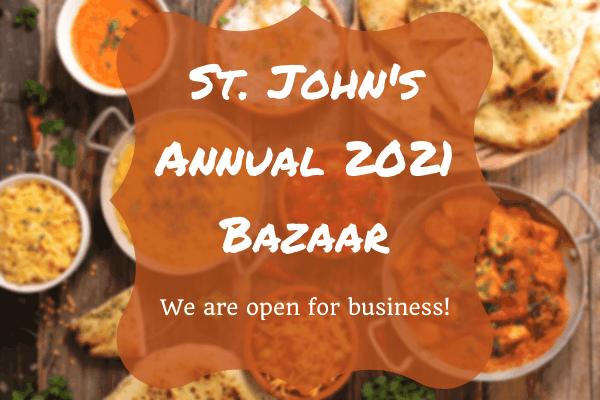 bazaar-2021-image